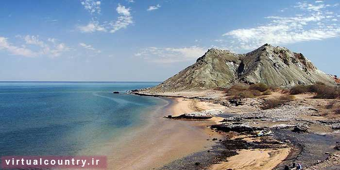 Persian Gulf Coast,iran tourism