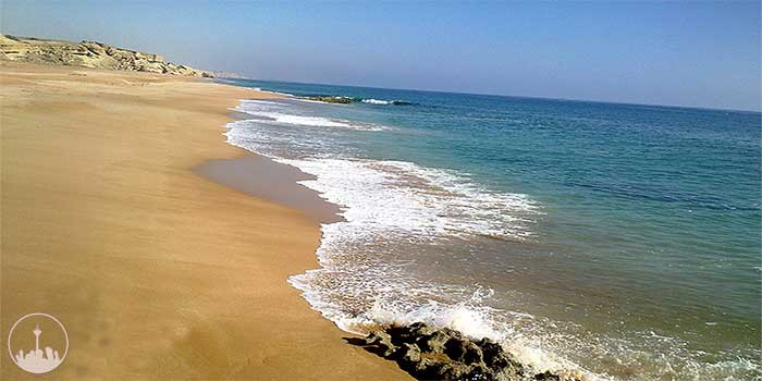 Persian Gulf and Oman Sea Coasts,iran tourism