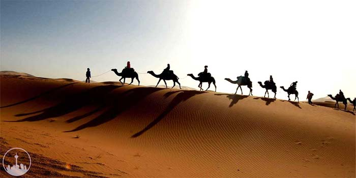 Desert Attractions,iran tourism